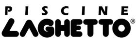Distribuidor autorizado Piscinas Laghetto 2021