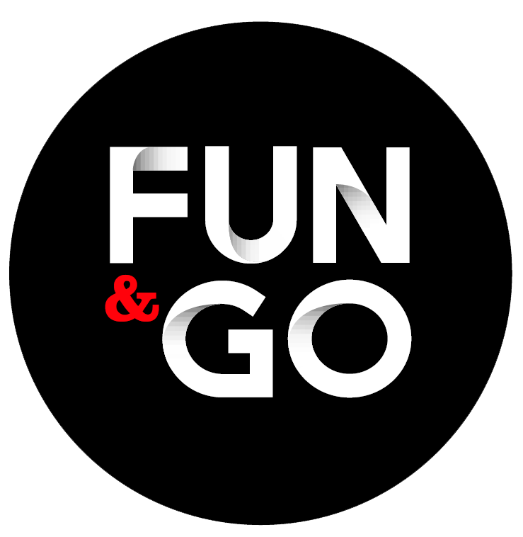 FUN & GO