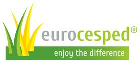 Distribuidor autorizado Eurocesped 2021