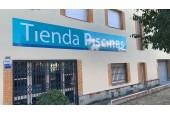 Tienda-Piscinas